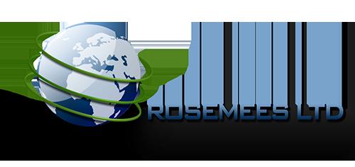 Rosemees
